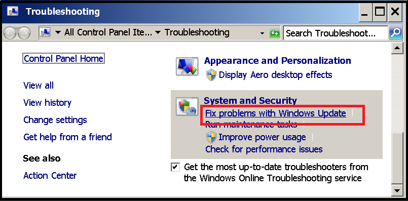 Fix Error 0X80070643 Failed To Install Msi Package On Windows 10