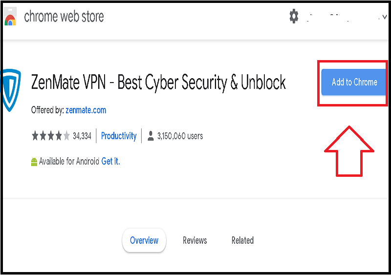 How To Unblock Blocked Websites At School Chrome