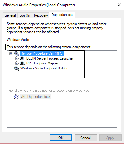 windows-audio-properties-system-components