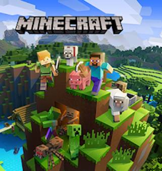 Minecraft Windows 10 Not Updating