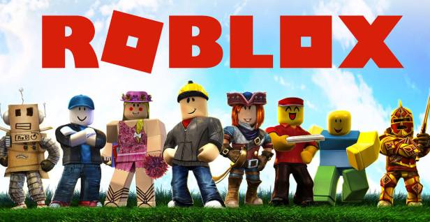 What is PS4 Roblox How to Download & Play Roblox for PS4