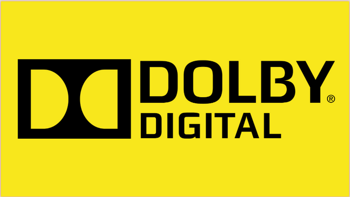 Dolby Digital Plus Software Free Download For Windows 10