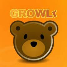 GROWLr-FOR-PC